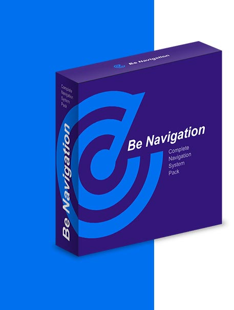 navigation-solutions-product3